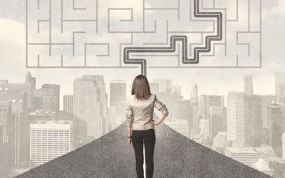 Network Marketing – Deine Chance?
